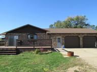 39235 211th St Huron SD, 57350