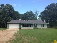 37084 Nycum St Edwards MO, 65326