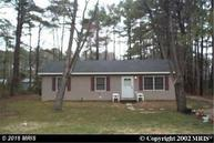208 Lessin Drive Lusby MD, 20657