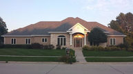 2111 Stoney Brook Ct Manitowoc WI, 54220