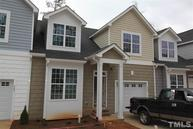 609 Magnolia Forest Court Wake Forest NC, 27587