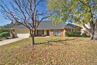 12401 Arrowhead Terrace Oklahoma City OK, 73120