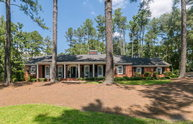 3503 Pebble Beach Drive Martinez GA, 30907