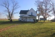 13523 Call Road Mount Sterling OH, 43143