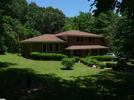 23 Valley Mill Rd Swoope VA, 24479
