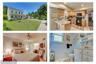 5658 Harbor Valley Drive Baltimore MD, 21225