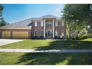 14532 Lakeview Drive Clive IA, 50325