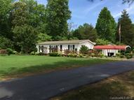 3296 Torrence Branch Drive Fort Mill SC, 29708