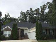12005 Stone Forest Drive Pineville NC, 28134