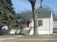 119 North Wiggs St Griffith IN, 46319
