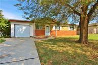 2804 Nottingham Way Moore OK, 73160