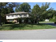 459 Gateswood Drive West Chester PA, 19380