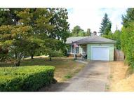 2925 Sw 119th Ave Beaverton OR, 97005