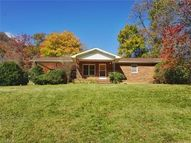 18 Marigold Drive Maggie Valley NC, 28751