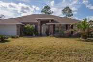 18 Roxboro Drive Palm Coast FL, 32164