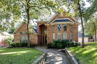 3061 High Ridge Drive Grapevine TX, 76051