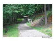 00 Off Highway 280 Pisgah Forest NC, 28768