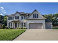 2200 Hunting Valley Ln Streetsboro OH, 44241