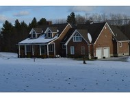 65 Yeaw Road East Dover VT, 05341