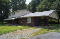 206 Ed Hunter Ln Middlesboro KY, 40965