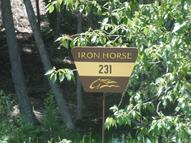 208 Woodlandstar Circle (Lot 231) Whitefish MT, 59937