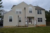 709 S 4th Absecon NJ, 08205