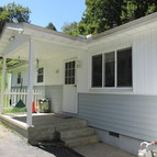 422 Lincoln Street Crab Orchard WV, 25827