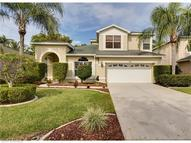 421 Emerald Cove Ln Cape Coral FL, 33991