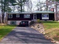 11 College Park Drive Oneonta NY, 13820