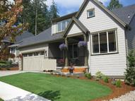 3467 Timberbrook Way Eugene OR, 97405
