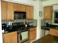 80 Woodlake Drive Middletown NY, 10940