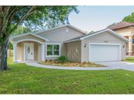6059 105th Terrace N Pinellas Park FL, 33782