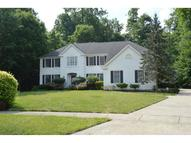 10497 Brentmoor Drive Symmes Township OH, 45140