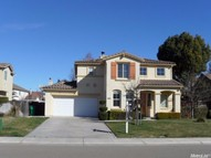 5623 Melones Way Stockton CA, 95219