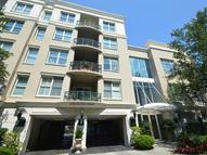 2 Wharfside 3-B Charleston SC, 29401
