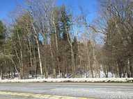 9999 State Route 13 Altmar NY, 13302