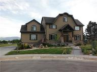 54 E 200 South Midway, Ut  84032 Midway UT, 84049