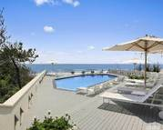 186 Dune Rd Quogue NY, 11959