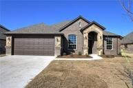 120 Camouflage Circle Willow Park TX, 76008