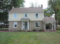 485 Forest Hill Rd Mansfield OH, 44907