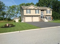 50 Sir William Dr Newville PA, 17241