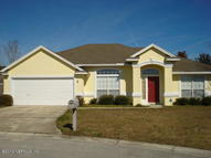 1327 Spanish Needle Ct Orange Park FL, 32073