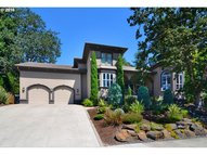 2804 W 29th Ave Eugene OR, 97405
