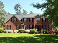 644 Creekridge Rd Aiken SC, 29803