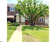 5218 Fairhaven Rd Clifton Heights PA, 19018