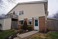 1062 Oakgrove Court Unit: 3 Independence KY, 41051
