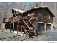 7076 West Hollow Road(County Road 33) Naples NY, 14512