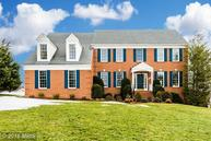 6267 Belmont Circle Mount Airy MD, 21771