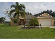 9104 69th Avenue E Palmetto FL, 34221