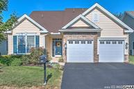 243 Colonial Dr Mechanicsburg PA, 17050